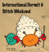 International Hermit and